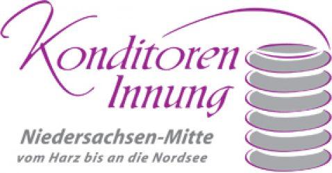 Konditoren-Innung Niedersachsen-Mitte